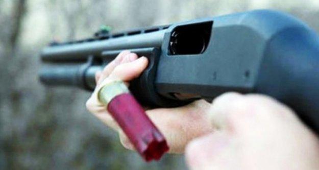 Alanya'da 3 komşusunu vuran şahıs tutuklandı