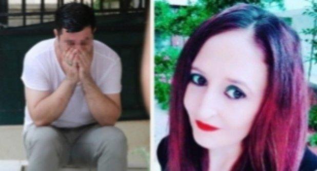 Genç kadının ölümüne ilişkin 2 tutuklama