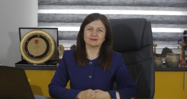 'İstanbul Sözleşmesi'nden vazgeçmiyoruz'