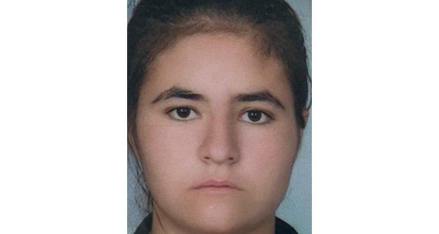 Kaçırıldığı iddia edilen kızdan şaşırtan ifade