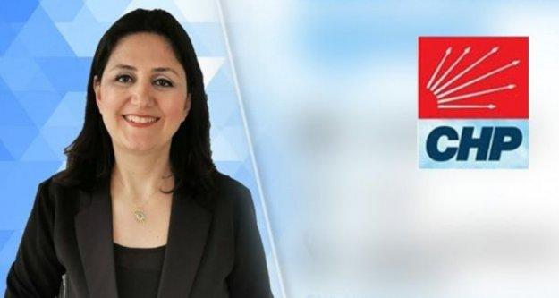 Karagöz'den Alanya'daki İstanbul Sözleşmesi davasına tepki