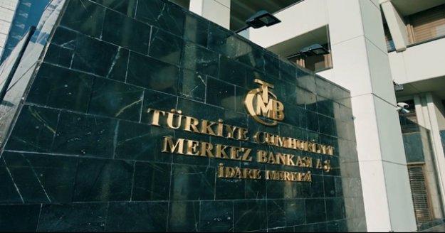 Piyasalar faiz kararına kilitlendi