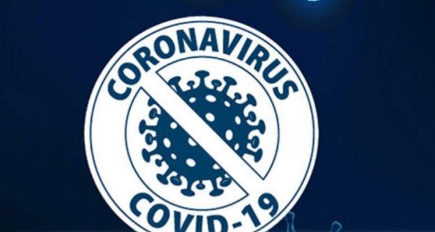 Alanya'da Covid-19'li karantinayı ihlal edip halkın arasına karıştı