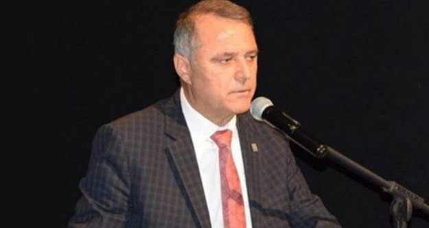 Antalya'da korona virüs vakalarıyla ilgili şok iddialar