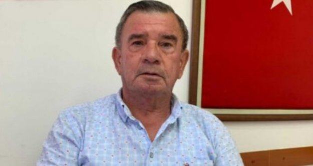 CHP'den Ak Parti'ye çirkin paylaşım için görev çağrısı