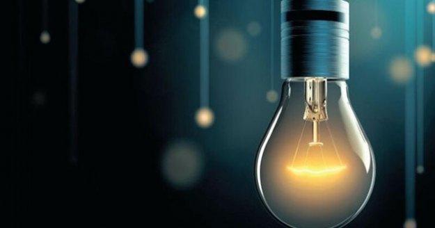 Elektrik yüzde 32 zamlandı