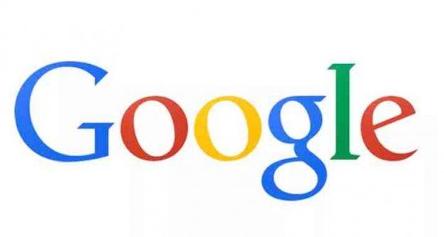 Google'den Türkiye'deki işletmelere kötü haber