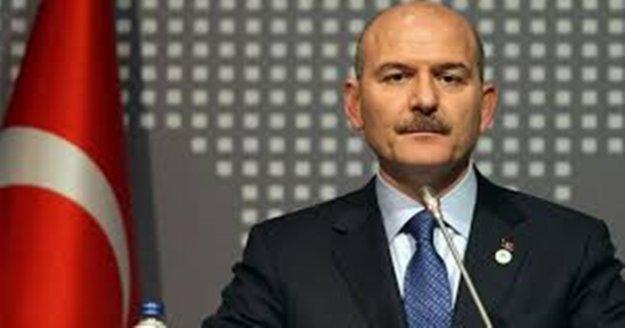 İçişleri Bakanı Soylu'dan kira tepkisi: 'Hadi gitsin de bir polisimiz Bodrum'da kiralık ev bulsun'