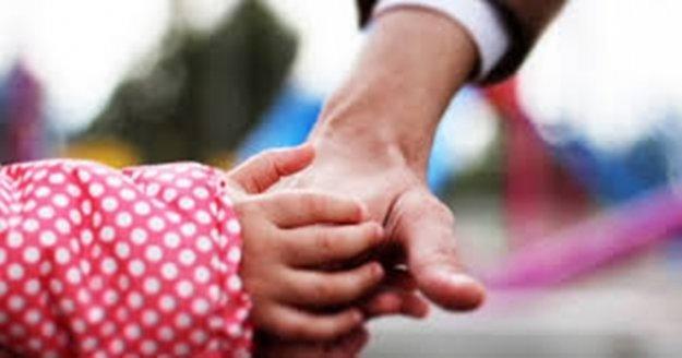 Rehber koruyucu ailelik uygulaması geliyor