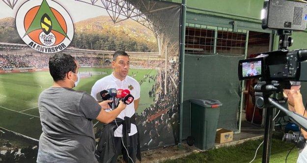 Rosenborg medya programımız belli oldu