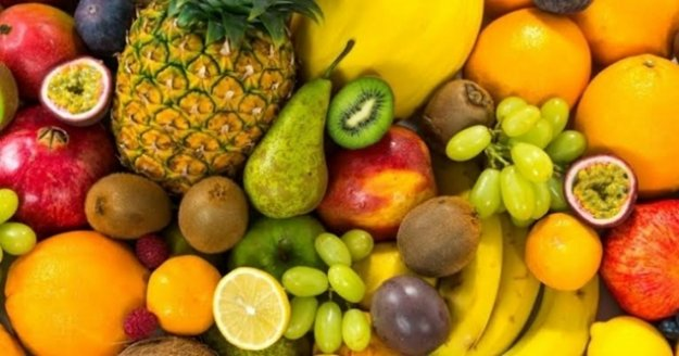 Alanya Tropikal Meyve Festivali iptal edildi
