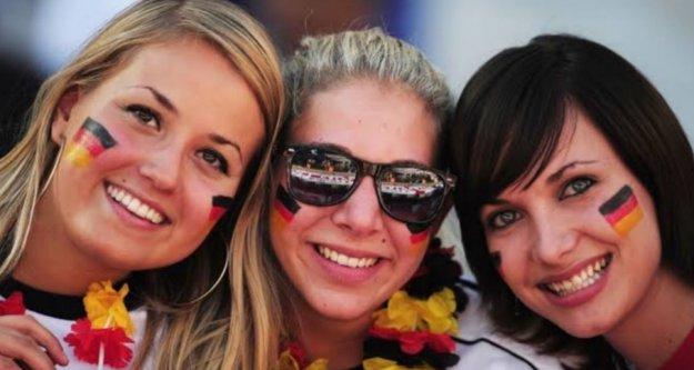 Almanya'dan Alanyalı turizmciyi sevindirecek karar