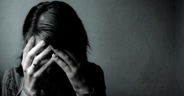 Doç. Dr. Doksat: ''Dünyada 300 milyondan fazla kişide depresif bozukluk var''