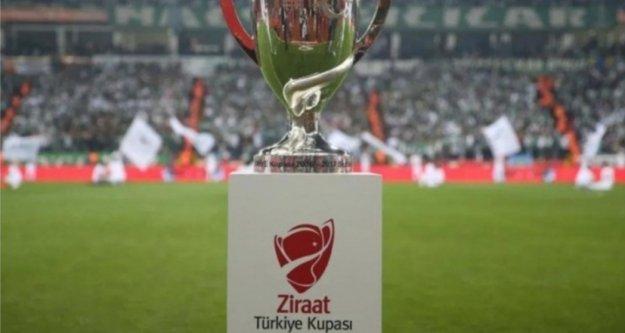 Kestelspor'un kupa serüveni başlıyor