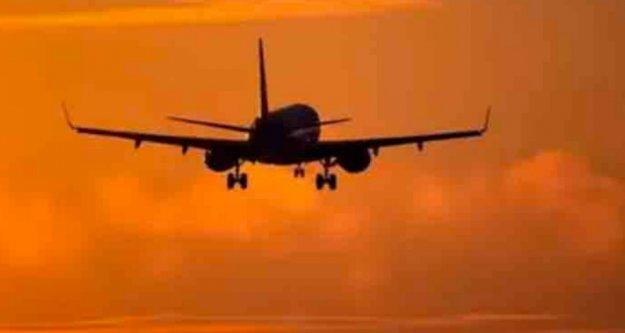 Rusya-Türkiye uçuşlarıyla ilgili Alanyalı turizmciyi üzecek hamle