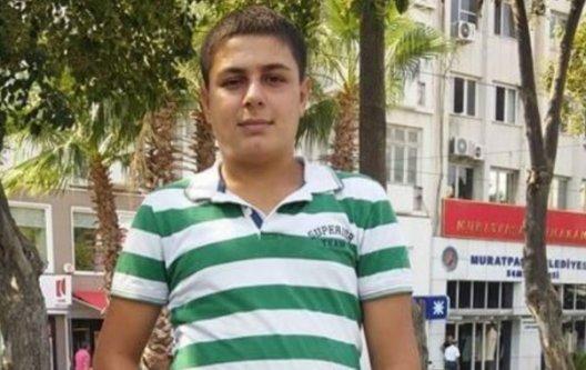 20 yaşındaki genç motosiklet kazasında hayatını kaybetti