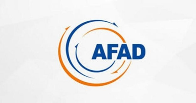 """AFAD: 'İzmir'deki depremde 111 vatandaşımız hayatını kaybetmiştir"""""""