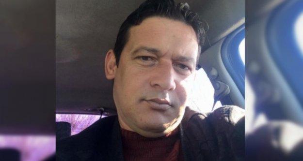 Alanya'da genç emlakçı kalbine yenildi