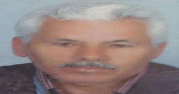 Alanya'da sağlık ekiplerinin yol kenarında bulduğu yaşlı adam kurtarılamadı