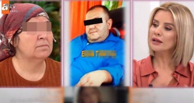 Alanya'da şok dolandırıcılık iddiası! Esra Erol'a anlattı