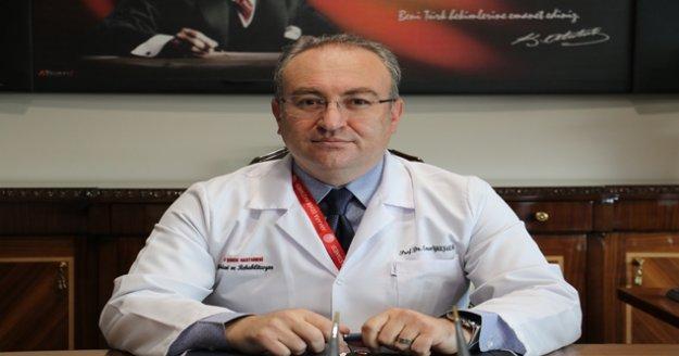 Covid-19 atlatan hastalar fizik tedaviye ihtiyaç duyabiliyor