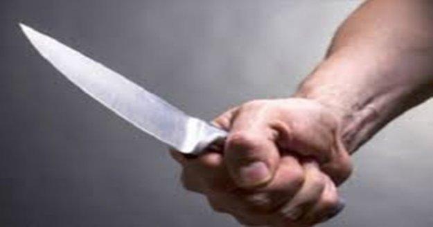Düğün için gün sayan turizmci, sokak ortasında bıçaklanarak öldürüldü