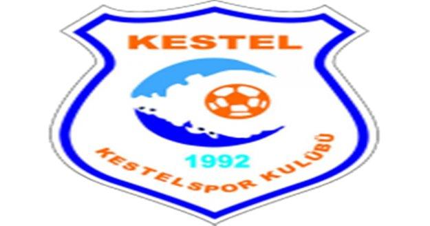 Kestelspor'da korkulan oldu! 1 futbolcu pozitif