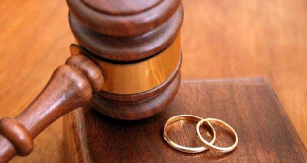Yargıtay, Alanya'daki boşanma davasında hakeret içerikli o savunma için istenilen tazminatı reddetti