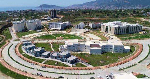 ALKÜ'nün de olduğu 24 üniversitede akademisyenlere yönelik dijital eğitim tamamlandı