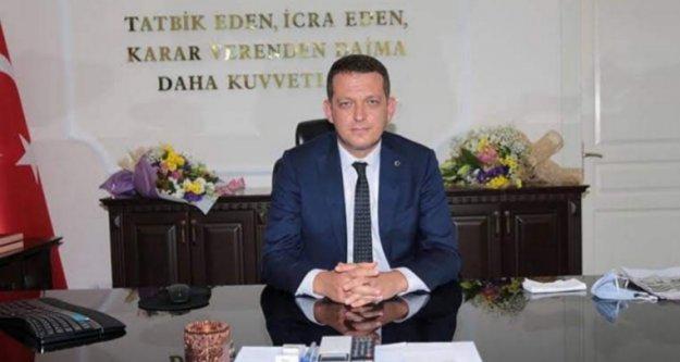 Dikkat! Alanya'da devlet memurlarının mesai saati değişti