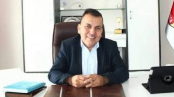 Gazeteci Kocabaş'ı koronadan kaybettik