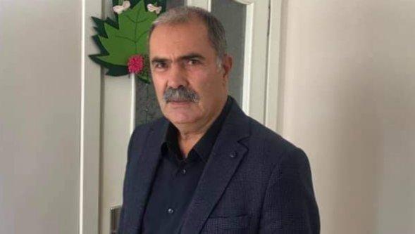 Zihni Asiltürk'ten sevindiren haber