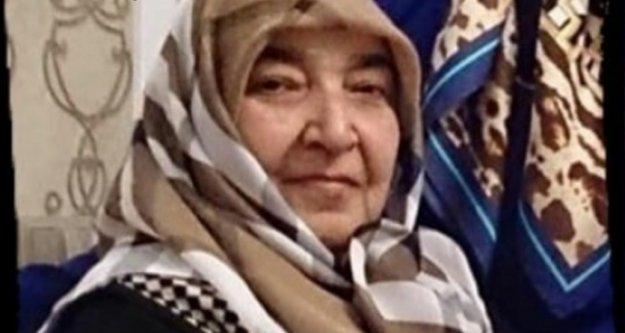 Abdullah Karaoğlu'nun acı günü