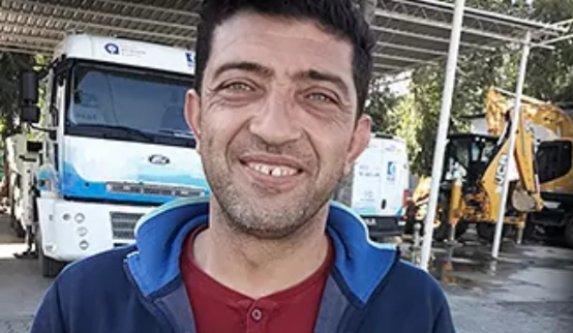 Alanya#039;da şok cinayet! Kardeşi tarafından öldürüldü