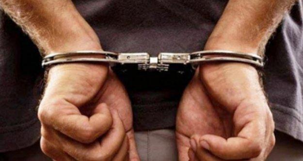 Alanya ve Manavgat'ta eş zamanlı operasyon: 38 gözaltı var
