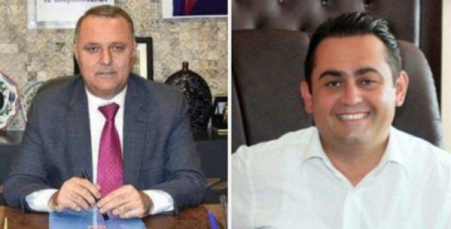 Bayar'dan İnce için CHP'den istifa eden başkana yanıt var
