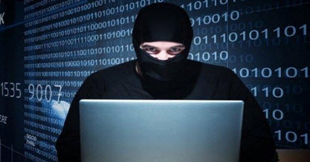 Bilişim Güvenliği Uzmanı uyardı: Bankacılık işlemleri tehlikede