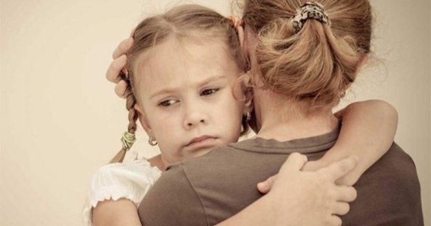 Pandemi korkusu çocuklarda bu belirtilerle ortaya çıkıyor