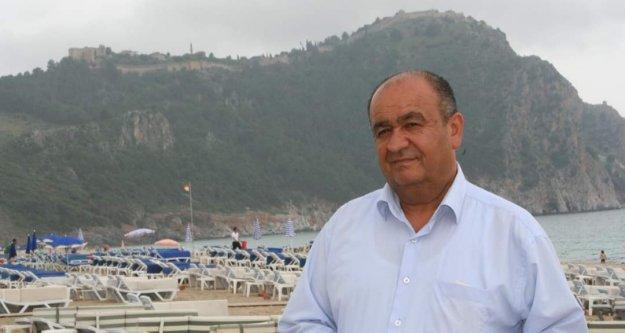Alanya'da Konyalılar neden ilk sırada?