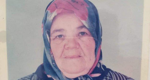 Alanya MHP'yi üzen ölüm haberi