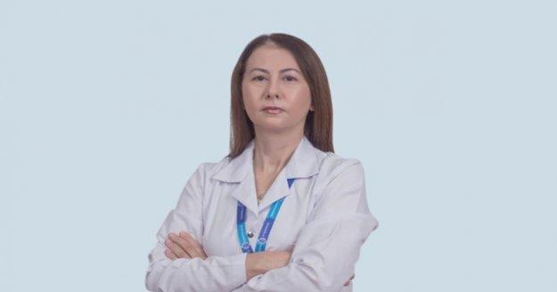Covid-19, akciğerlerde kalıcı hasar bırakabilir