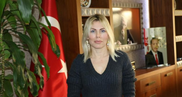 Antalya'da İngiltere mutasyonlu virüse yakalanan hasta tespit edildi