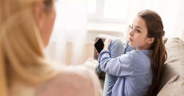 Psikonevroz ve sosyal anksiyete farkı nedir