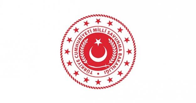 Şehitlerimizin kanı yerde kalmadı! Pençe Kartal-2 Harekatı'nda 33 terörist etkisiz hale getirildi