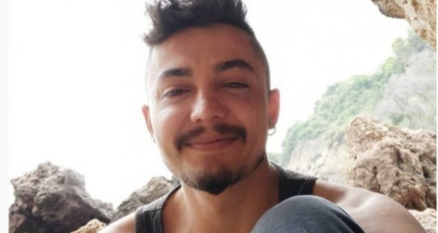 8 gündür kayıp Özkan'dan acı haber