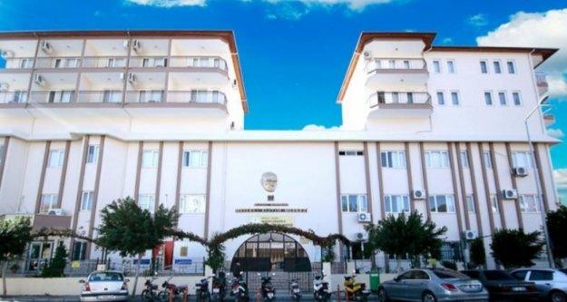 Alanya'da öğrencilere 1000 TL maaşla çalışma fırsatı