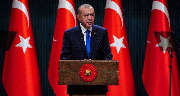 Alanya'nın gözü Erdoğan'ın yapacağı bu açıklamadaydı