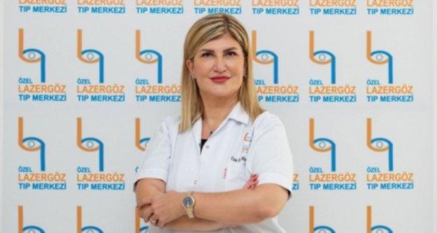 Alanya'nın tanınmış doktoru yoğun bakımda yaşam savaşı veriyor