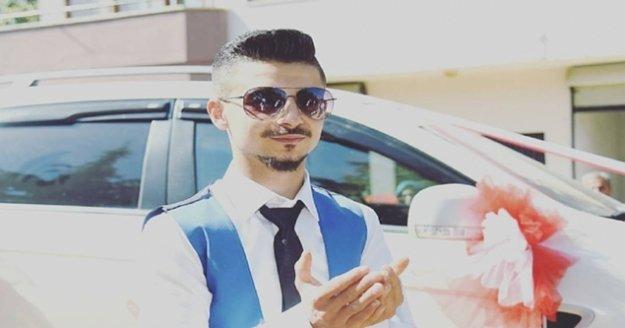 Alanya'da 2 gündür kayıp olan genç bulundu