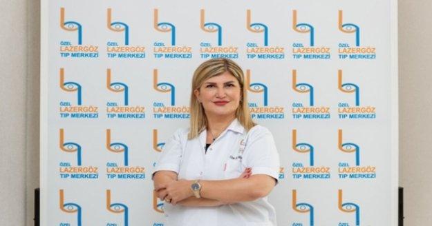 Alanya'nın sevilen doktorunun beyin ölümü gerçekleşti
